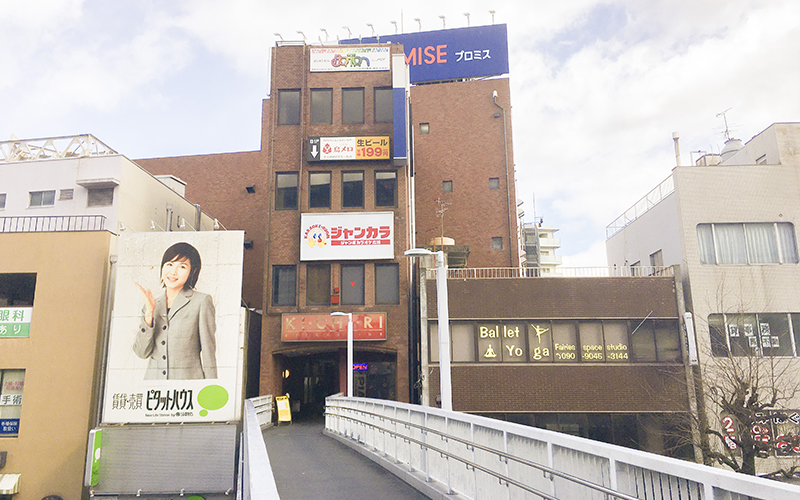index_point5img03